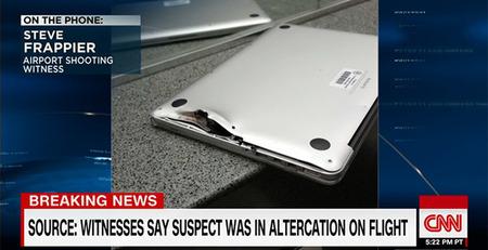 19659-20511-170106-CNN-l