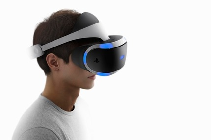 sony-project-morpheus-PS4-VR-headset-designboom01-818x545