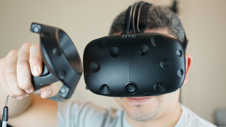 160507-HTCVive-Review-780
