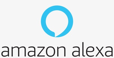 24-248124_echo-logo-png-for-free-download-amazon-alexa