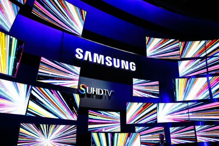 samsung-booth-ces-2015-4334