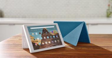Fire-HD-10-Tablet-New-Model-01