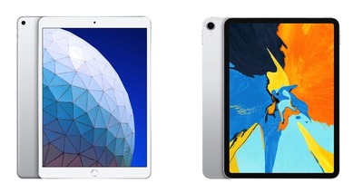 ipad-air-and-ipad-pro-comparison