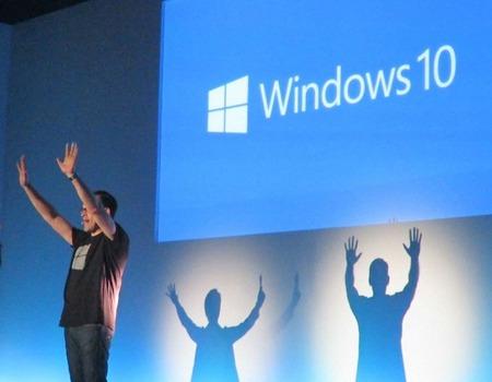 20150729_yohiro_windows10_00_1200x