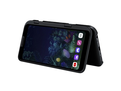 LG-V50-ThinQ-with-Dual-Screen-02