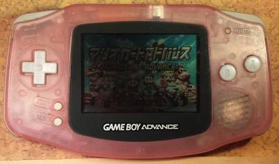 game_otaku_ymt-img600x352-1471937517a6xote6633