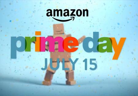 2015-07-17-amazonprimeday