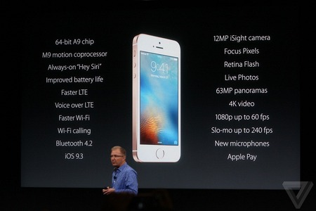 apple-iphone-se-ipad-pro-event-verge-336