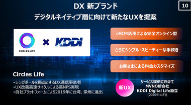 l_st52693_kdf-02
