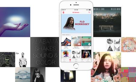 apple-music-album-collage-hero2