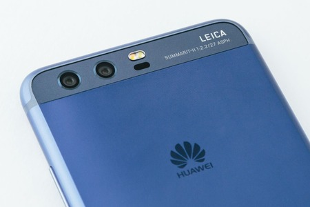huawei-p10-and-p10-plus-debut-2017-march-0