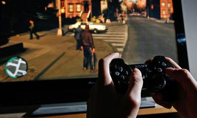 PS3でオンラインしたいんだけど回線契約してない、お金かけずにオンラインできる方法おしえて