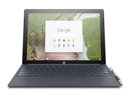 HP-Chromebook-x2_Front
