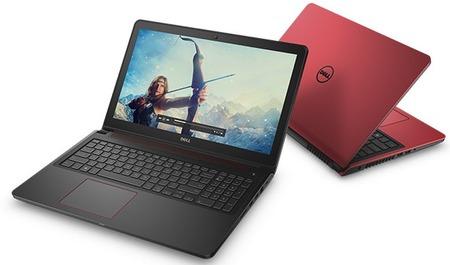 laptop-inspiron-15-7000-pdp-polaris-hero-static