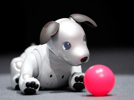 sony-aibo-robot-dog