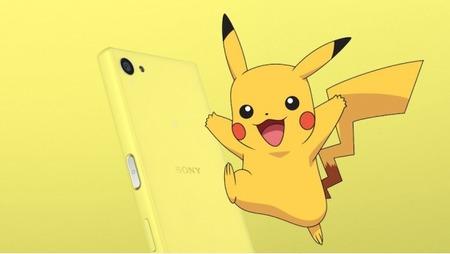1459_pikachu-junto-a-un-sony-xperia-z5_620x350