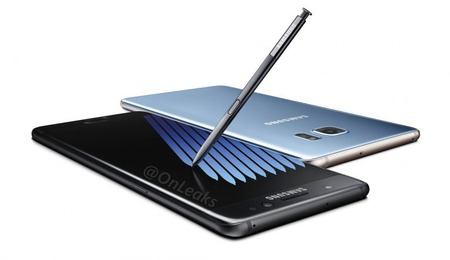 Samsung-Galaxy-Note7-Press-768x444