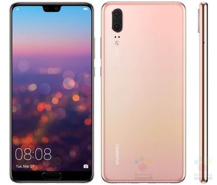Huawei-P20-1520880718-0-0