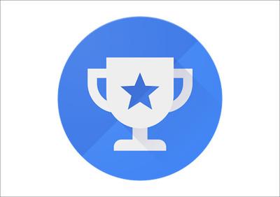google_monitor-1