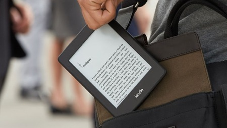 462045-kindle-tips-paperwhite-specific