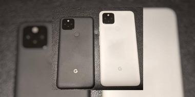 pixel-5-leak-cover