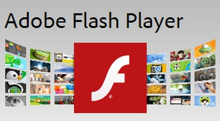 Adobe-Flash-Player-17-Free-Download-For-Mac-and-iOS-Platforms