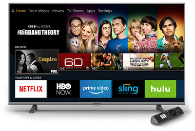 element-amazon-fire-tv