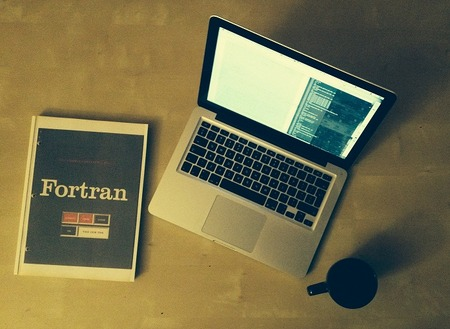 Fortran_OSX