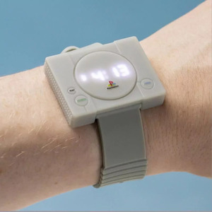 PS-WATCH-01