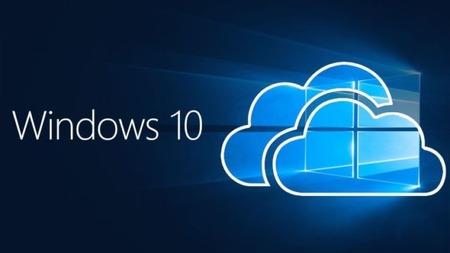Windows-10-Cloud-e1485877387229