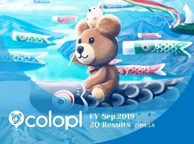 SnapCrab_NoName_2019-5-8_18-50-52_No-00