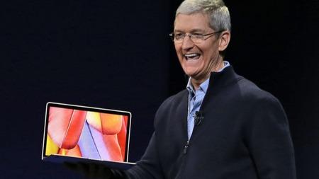 AP_apple_macbook_jtm_150309_16x9_992
