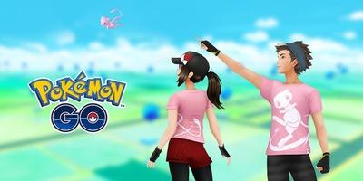 pokemon-go-mew-1