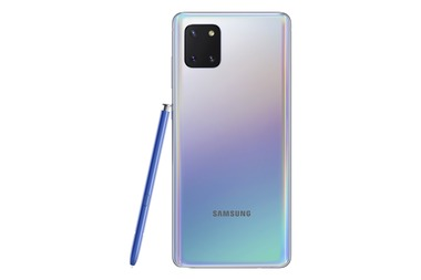 GalaxyNote10Lite_Back_Pen_AuraGlowF