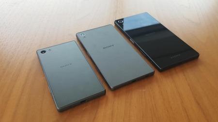 Sony-Xperia-Z5-family_1-640x360