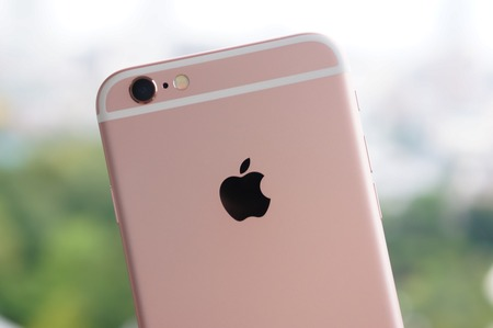 iphone-6s-rose-gold-photo-review