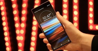 Sony-Xperia-1-rumors-600x315