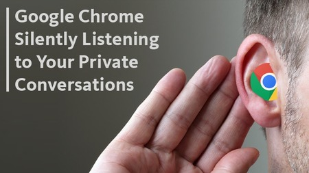 google-chrome-spying
