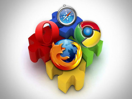 101108top-10-browser-extensions1-thumb-480x360