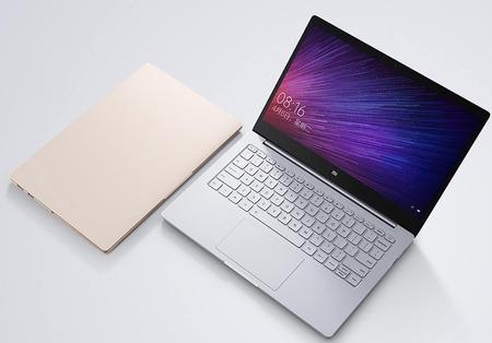 Xiaomi-MiBook-Air-Notebook-Collection-04