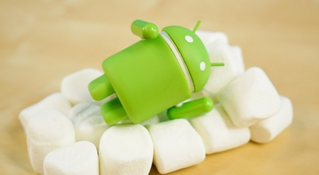 Android-Marshmallow-4-1280x855