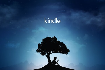 kindle_app_logo.0