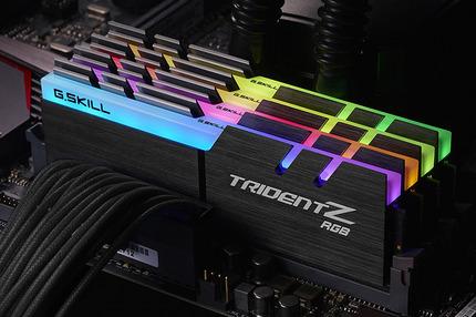 g_skill-trident-Z-RGB
