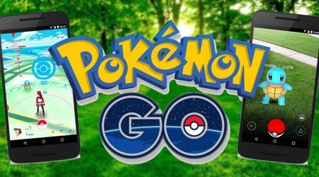 Pokemon-Go-CEO-talks-about-success-and-future-plans
