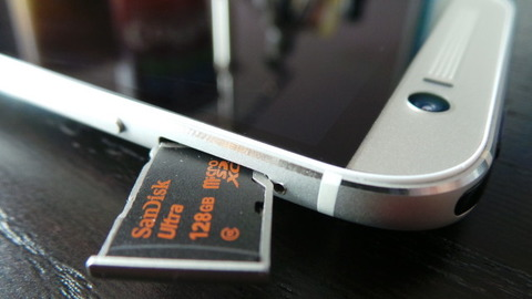 HTC-One-M8-MicroSD