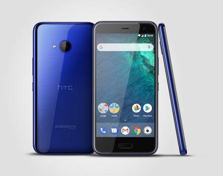 HTC-U11-life-3V-SapphireBlue17Oct13