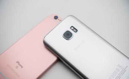 Samsung-Galaxy-S7-vs-iPhone-6S-11-840x560