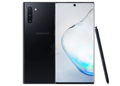 Samsung-Galaxy-Note10-1563885063-0-12