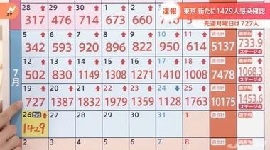 SnapCrab_NoName_2021-7-26_18-13-29_No-00