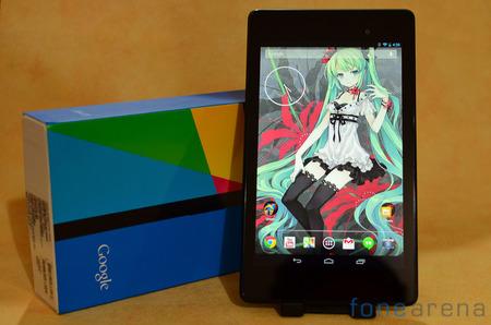 Nexus-7-2013-1-2